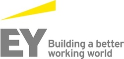 EY supports the Economics Discovery Hub