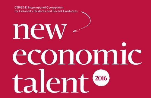 New Economic Talentn picture