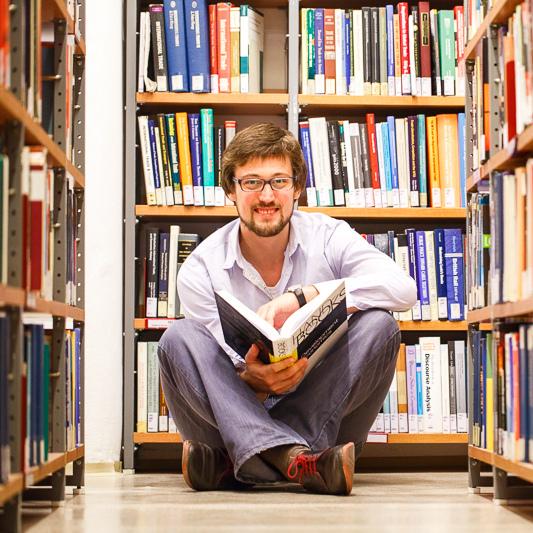 how to prepare for phd in economics