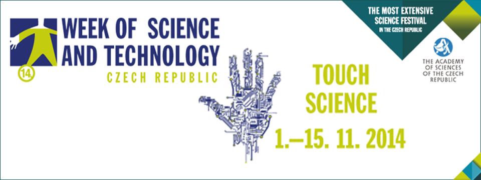 Week of Science and Technology